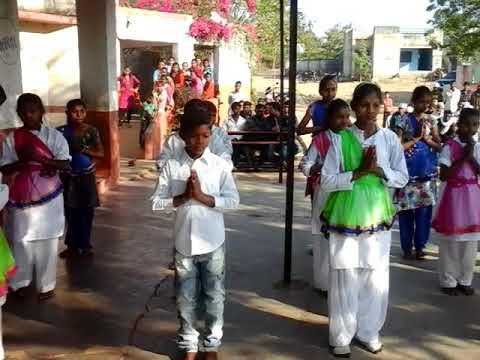 Xxx Mp4 Dance On Bhavatu Bharatam Nanivav Prathmik Shala Dahod 3gp Sex