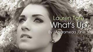 เพลงสากลแปลไทย #65# What