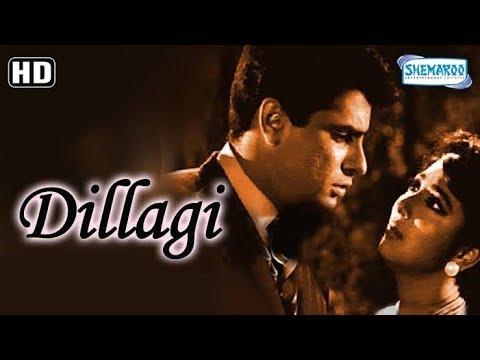 Xxx Mp4 Dillagi 1966 HD Amp Eng Subs HIndi Full Movie Mala Sinha Sanjay Khan Nazima Johnny Walker 3gp Sex