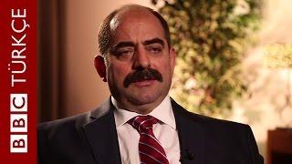Özel Röportaj: Zekeriya Öz - Bölüm 1 - BBC TÜRKÇE