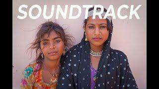 Cobra Gypsies soundtrack - Airport ( Raphael Treza )