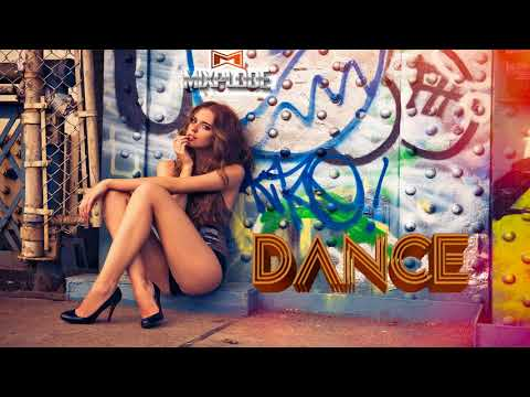 Xxx Mp4 New Dance Music 2017 2018 Dj Club Mix 3gp Sex