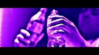 Kevin Gates - Wish I Had It (SLOWED AND CHOPPED)