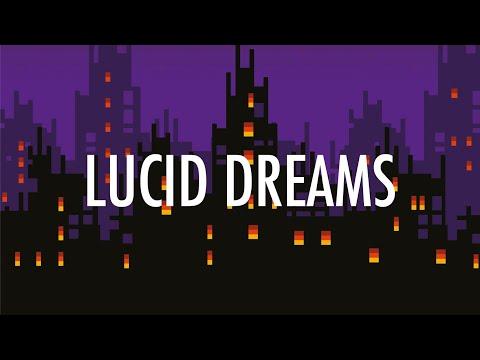 Xxx Mp4 Juice WRLD – Lucid Dreams Lyrics 🎵 3gp Sex