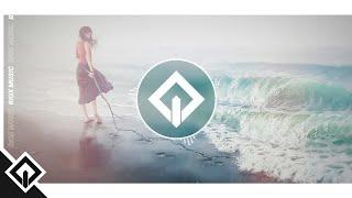 Cùng Anh - Ngọc Dolil (VRT Remix) ✘