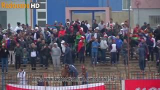اغنية anaya ghir galil  سياسية من التراس UGS انصار اتحاد بلعباس