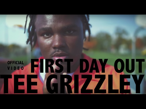 Xxx Mp4 Tee Grizzley First Day Out Official Music Video 3gp Sex