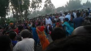 ও একি হট ডান্স বৌদির দেখে  মাথা নষ্ট / বাংলা নিউ হট ডান্স /new bangla hot dance 2017