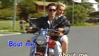 I Need You - Video Karaoke (Dynasty)