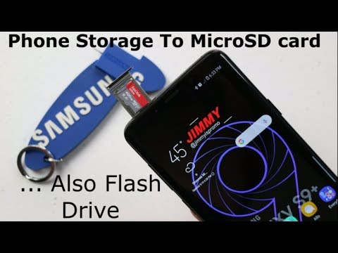 Xxx Mp4 Transfer Storage Files BETWEEN Micro SD Card And Phone UPDATED 3gp Sex