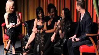 Sex Matters on Judecast Live
