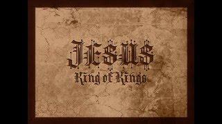 Los ejércitos celestiales (King of kings)