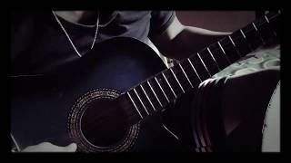 Anang Ninggal Aku (sing by 🕵 )