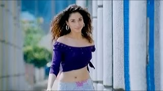 Tamanna hot and sexy Video - LATEST 2015 FULL HD