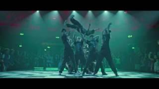 Muqabala Prabhu Deva Official Song Video Hd Quality Abcd