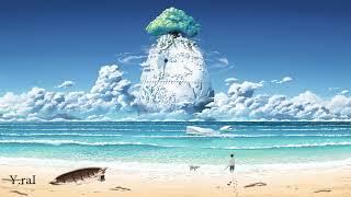 Oceans - Cold Aint For Me 3D Audio (Use Headphones/Earphones)