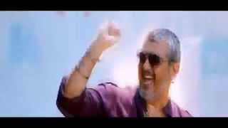 Vedalam - UK Release Promotional Video