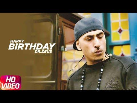 Xxx Mp4 Birthday Wish Dr Zeus Birthday Special Play List Latest Punjabi Songs 2018 Speed Records 3gp Sex