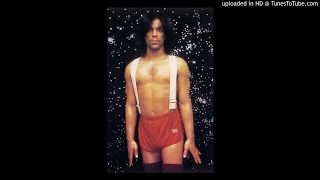 Prince - Purple Music