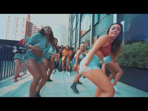 Xxx Mp4 Kranium Can T Believe Ft Ty Dolla Ign WizKid Dance Video 3gp Sex