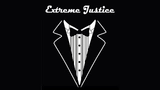 Extreme Justice [Movie]