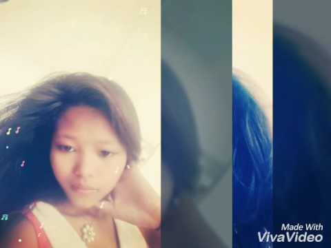 Garo video sun n tina English(3)