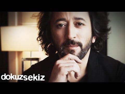 Fettah Can - Ben Söyledim Sen Anla (Lyric Video)