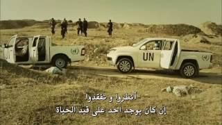 وادي الذئاب الجزء التاسع الحلقة 5 مترجمة للعربية