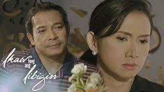 Ikaw Lang Ang Iibigin: Victoria and Rigor's most kept secret | EP 29