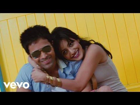 Crook - Emraan Hashmi, Neha Sharma | Kya Video