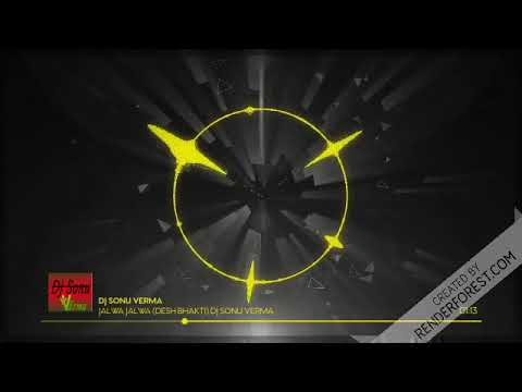 Xxx Mp4 Jalwa Jalwa Dj Sonu Sonu Verma Desh Bhakti Remix DJ Sonu Verma 3gp Sex