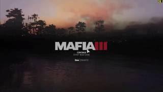 Mafia III GTX 1070 Patch 1.01 1080p