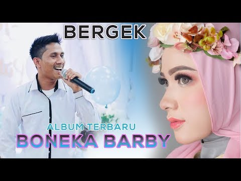 Xxx Mp4 BERGEK TERBARU 2019 Boneka Barby Cantik 3gp Sex