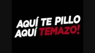 Ivan Salvador- Lo Lo Lo Redada 2011 ( Original Remix )