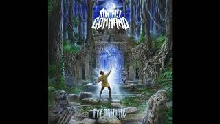 On My Command - Apparitions (2018)