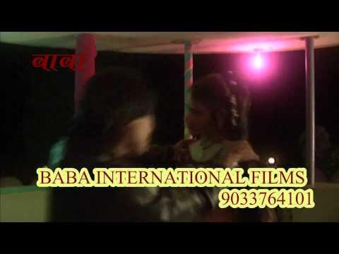 Xxx Mp4 Hot Bhojpuri Item Song 3gp Sex