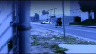 B.G. Knocc Out & Dresta - DPG Killaz  [Uncensored, HD] + Lyrics