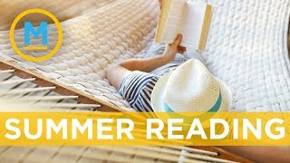 Books your kids need to read before the summer ends | Your Morning