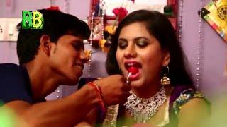 Niraj Nirala गईल रहु पढ़े नन्दो - Jhijhiya Star Niraj Nirala Bhojpuri Hit Song 2018