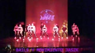 Major Lazer - Light It Up (feat. Nyla & Fuse ODG) [Remix]  jaszk