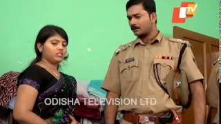 Police File Ep 621 || Puri Murder Case - Odisha Crime
