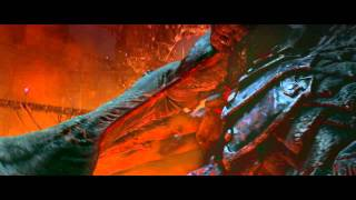 World of Warcraft in italiano - Trailer Ufficiale HD