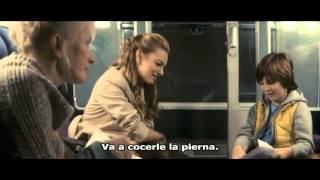 *ÚLTIMO PASAJERO*  Subtitulado Español.