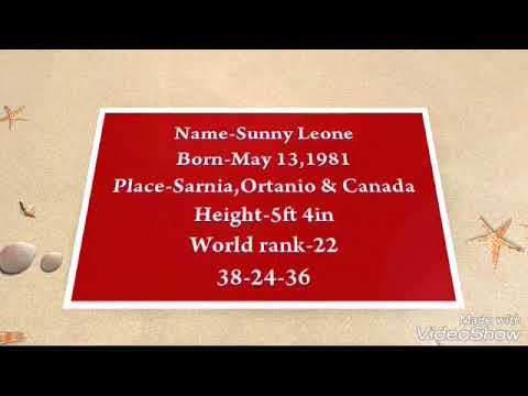 Xxx Mp4 Sexy Amp Hot Sunny Leone 3gp Sex