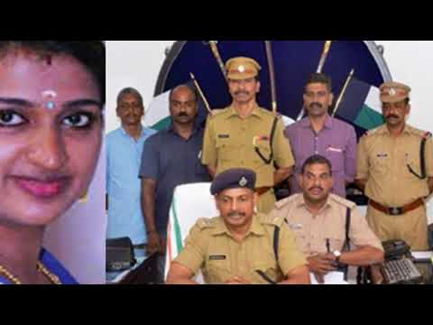 Xxx Mp4 കൊച്ചുമുതലാളിയും പ്രവാസിയുടെ ഭാര്യയും ചേർന്ന് ചിത്രീകരിച്ചത് അശ്ലീല വിഡിയോകൾ Kerala Hot Video 3gp Sex