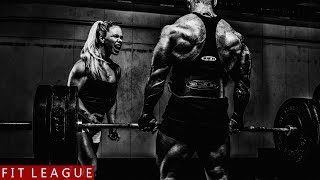 Best Trap Gym Music Mix // Bodybuilding & Fitness Workout Motivation
