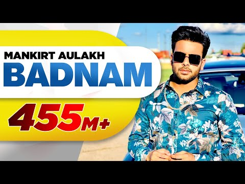 Xxx Mp4 Badnam Mankirt Aulakh Feat Dj Flow Sukh Sanghera Singga Speed Records 3gp Sex
