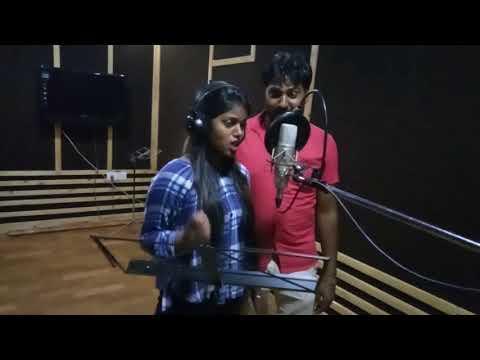 Xxx Mp4 LIVE VIDEO Singer Pooja Gupta Amp Vinod Gupta Geetkar Vijay Kavi 3gp Sex