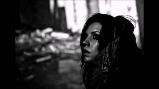 Skylar Grey - Coming Home Part 1 & 2 w/Lyrics [FULL AUDIO]