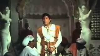 Aaja Tujhko Pukare Mera Pyar Mohd Rafi Film Neel Kamal (1968